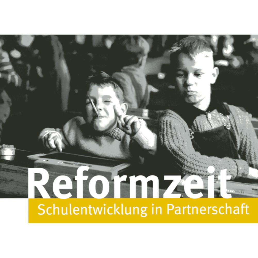 reformzeit